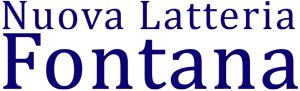 Nuova Latteria Fontana